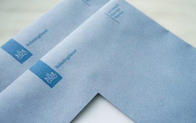 Handboek loonheffingen 2021 is beschikbaar